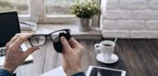 Les lunettes dégressives, c'est quoi ?